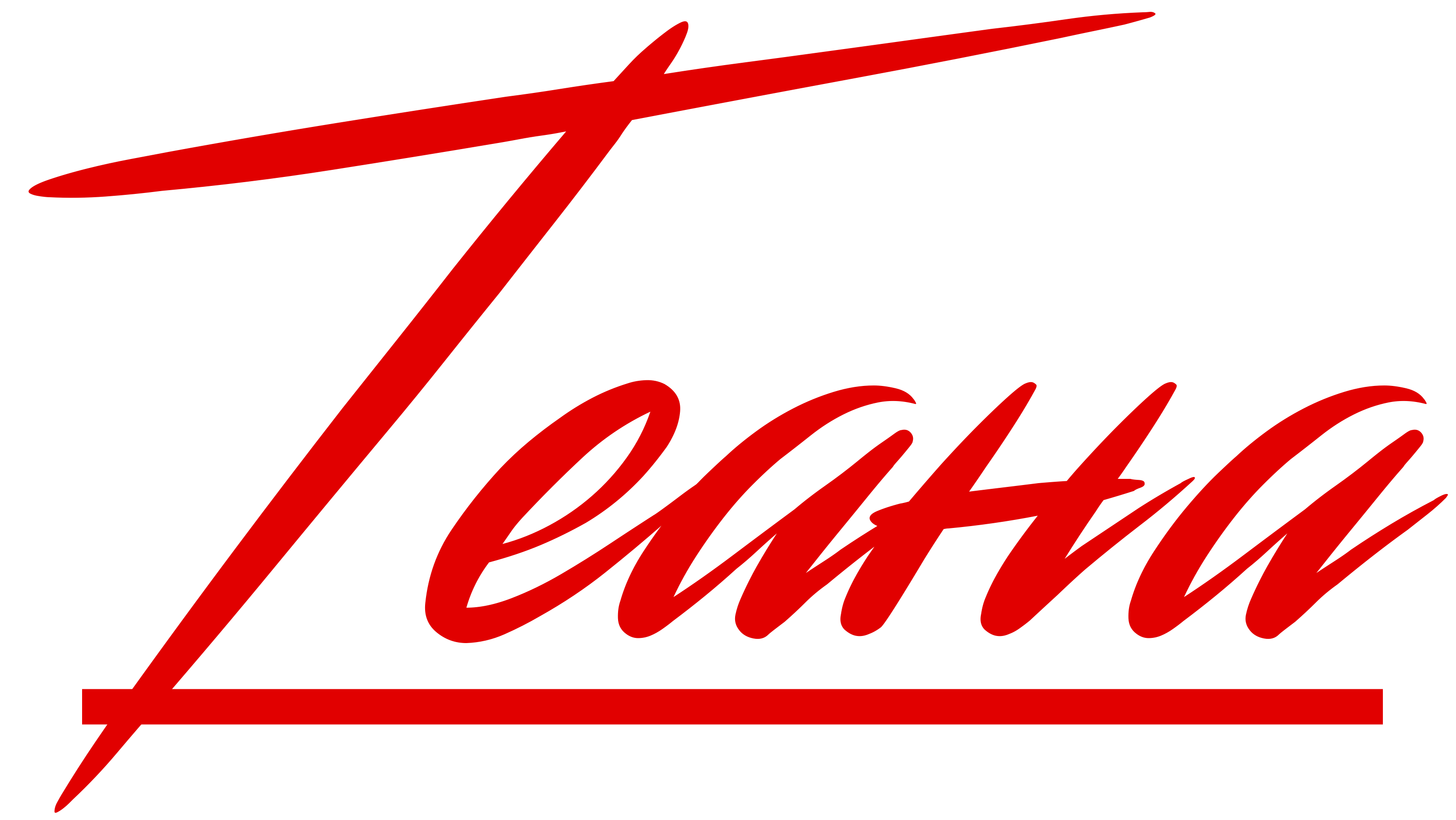 ТЕАНА